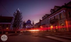 praznicna-mesta-kamnik2018-foto02