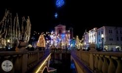 praznicna-mesta-ljubljana2018-foto02