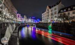 praznicna-mesta-ljubljana2018-foto04