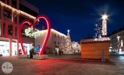 praznicna-mesta-2019-beljak-foto04