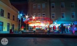 praznicna-mesta-2019-celje-foto24