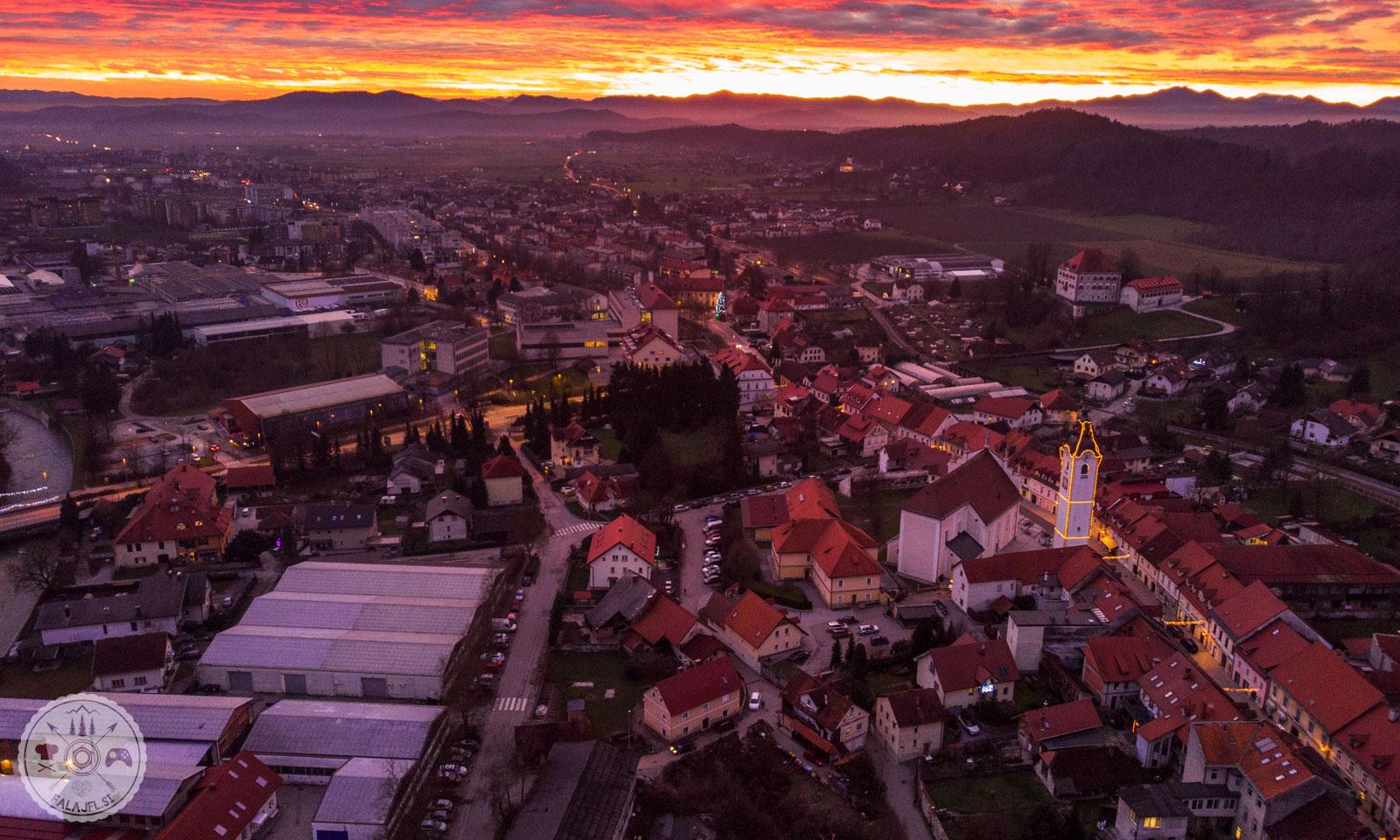 1_praznicna-mesta-2019-kamnik-foto18