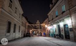 1_praznicna-mesta-2019-kamnik-foto01