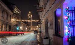 1_praznicna-mesta-2019-kamnik-foto02