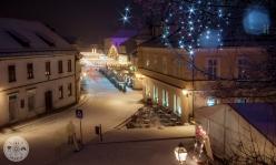 1_praznicna-mesta-2019-kamnik-foto04