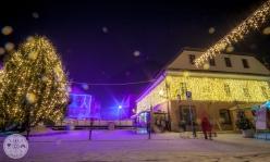 1_praznicna-mesta-2019-kamnik-foto12