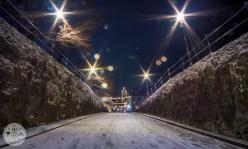 1_praznicna-mesta-2019-kamnik-foto15