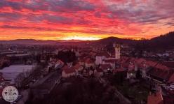 1_praznicna-mesta-2019-kamnik-foto16