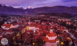 1_praznicna-mesta-2019-kamnik-foto17