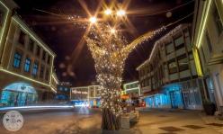 praznicna-mesta-2019-kranj-foto11
