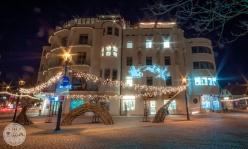 praznicna-mesta-2019-kranj-foto12