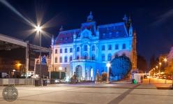 praznicna-mesta-2019-ljubljana-foto05