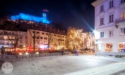 praznicna-mesta-2019-ljubljana-foto06