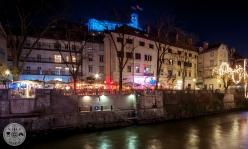 praznicna-mesta-2019-ljubljana-foto07