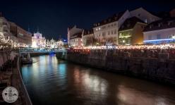 praznicna-mesta-2019-ljubljana-foto08