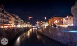 praznicna-mesta-2019-ljubljana-foto19