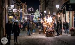praznicna-mesta-2019-ljubljana-foto22