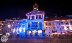 praznicna-mesta-2019-ljubljana-foto23