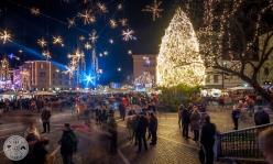 praznicna-mesta-2019-ljubljana-foto26