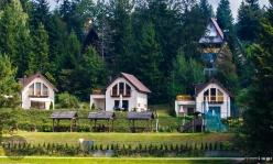 rakitnisko-jezero-foto02