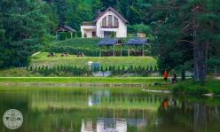 rakitnisko-jezero-foto04