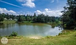 rakitnisko-jezero-foto05