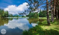 rakitnisko-jezero-foto10