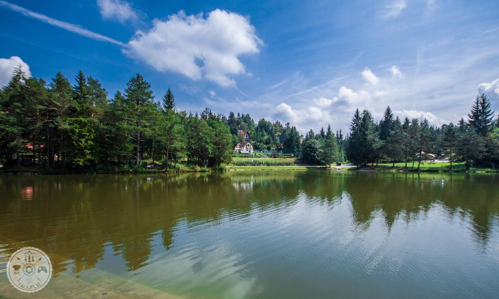 rakitnisko-jezero-foto01