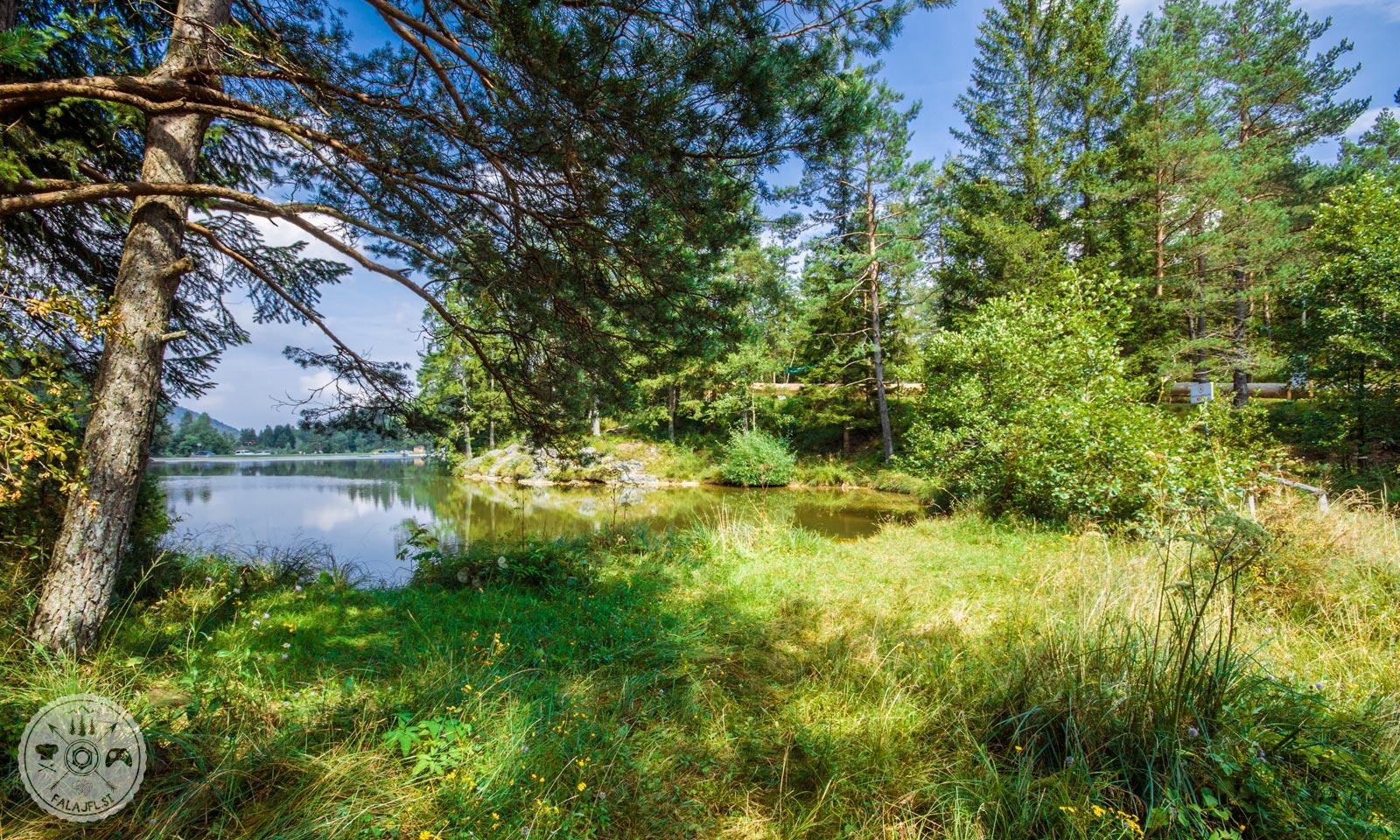 rakitnisko-jezero-foto08