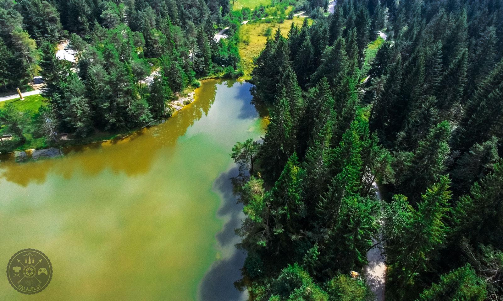 rakitnisko-jezero-foto15