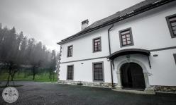 mekinjski-samostan-foto02