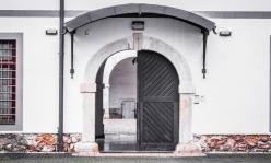 mekinjski-samostan-foto04