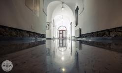 mekinjski-samostan-foto09