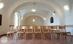 mekinjski-samostan-foto10