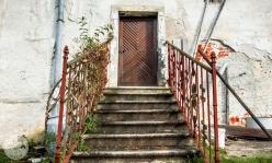 mekinjski-samostan-foto24
