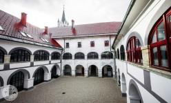 mekinjski-samostan-foto27