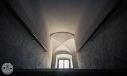 mekinjski-samostan-foto30