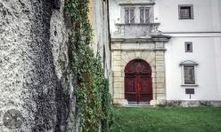 mekinjski-samostan-foto33