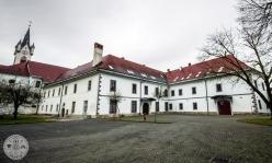 mekinjski-samostan-foto01a