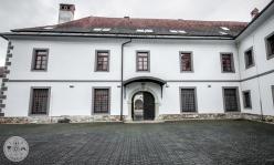 mekinjski-samostan-foto03