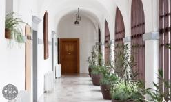 mekinjski-samostan-foto05