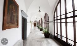 mekinjski-samostan-foto06