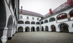 mekinjski-samostan-foto08