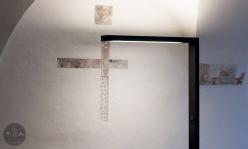 mekinjski-samostan-foto13