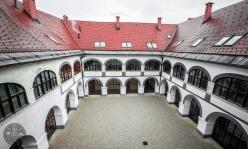 mekinjski-samostan-foto31