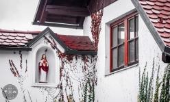 mekinjski-samostan-foto32