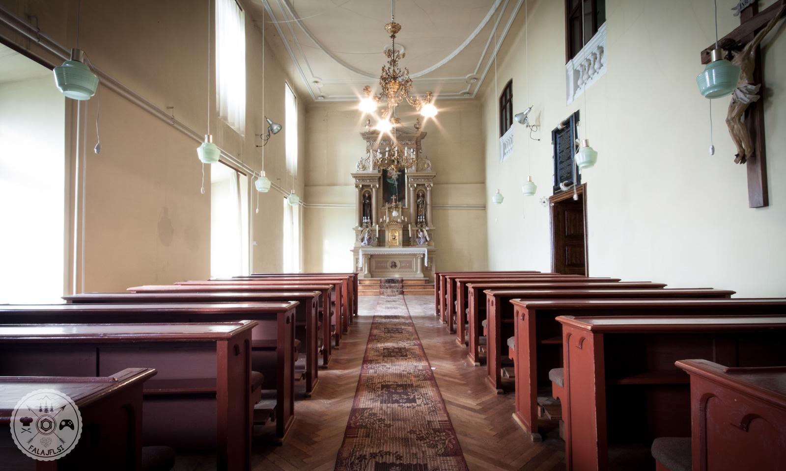 mekinjski-samostan-foto19