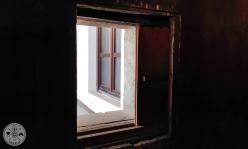 sivceva-hisa-radovljica-foto14