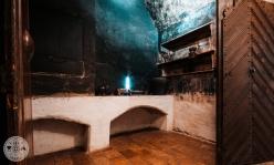 sivceva-hisa-radovljica-foto16