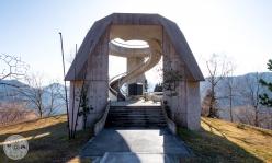 spomenik-drazgoski-bitki-foto02